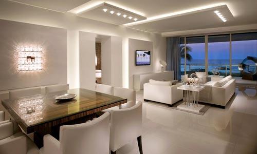 beyaz-salon1