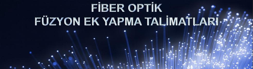 fiber-opt