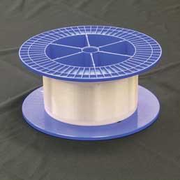 fiber-optik-tampon